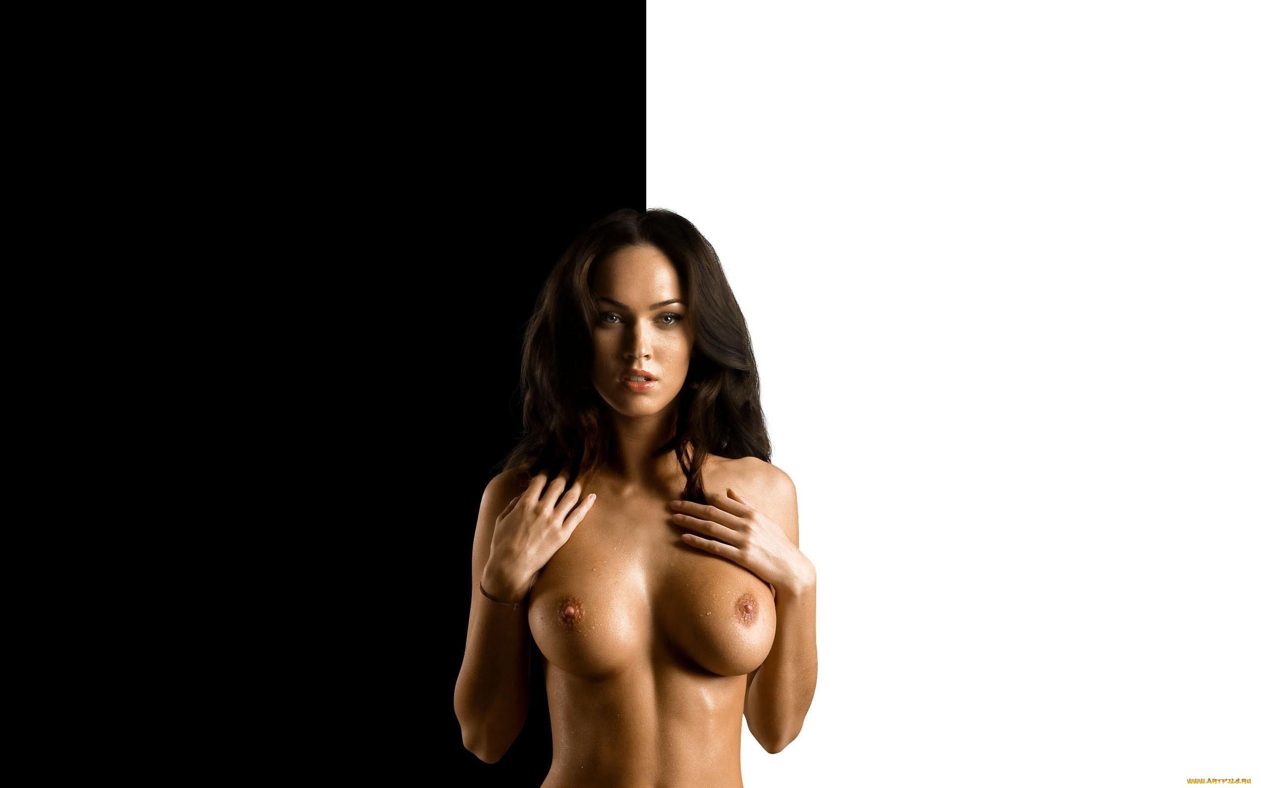 Сексуальные красивые слова о девушке 26 фотография